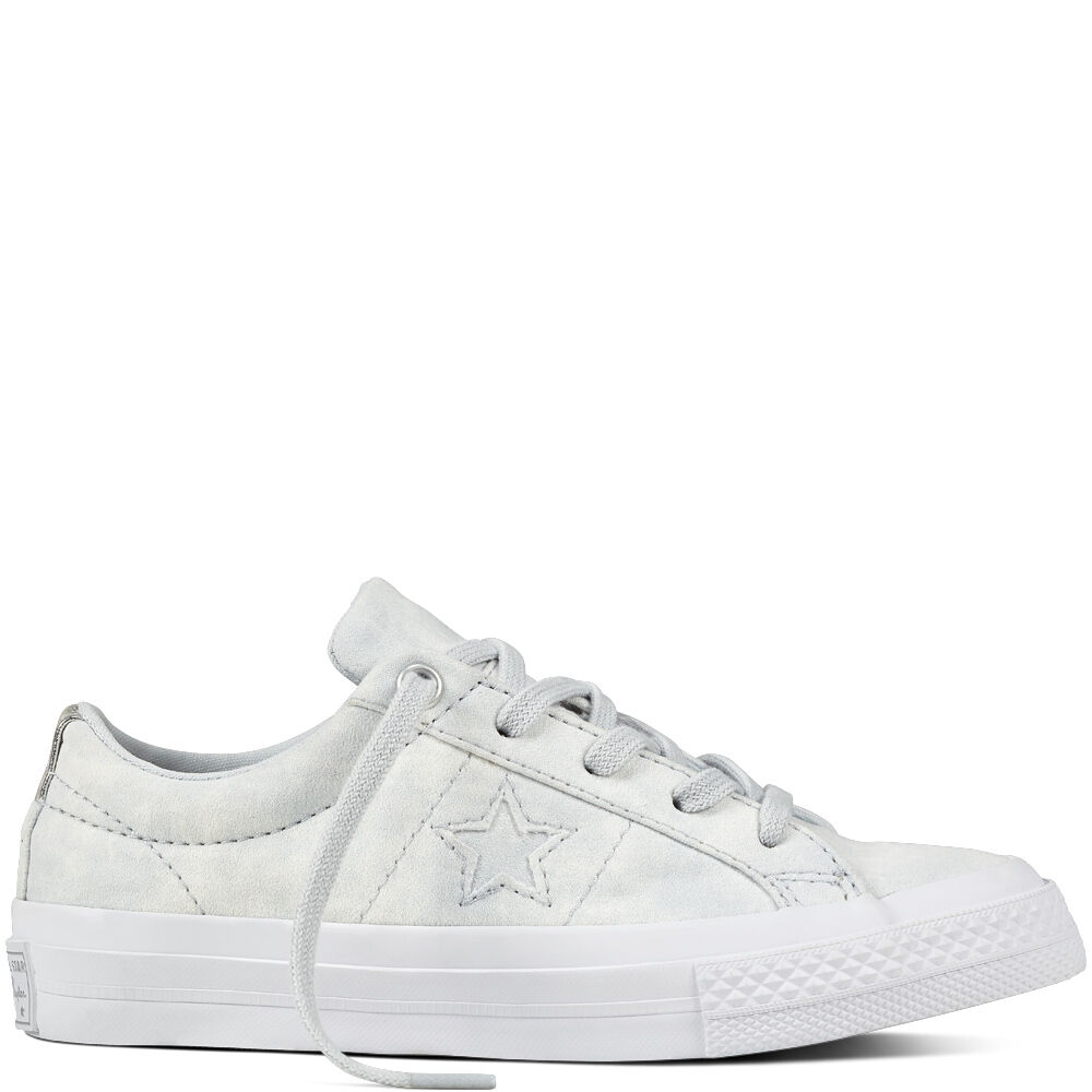 d072d1299040 Converse One Star Peached Wash Shoe - Converse - Converse Shoe ...