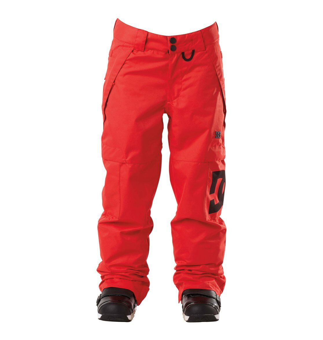 aa7195715fb8 Toddlers Snow Pants - Collections Pants Photo Parkerforsenate.Org