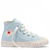 Converse CT Americana Hi Boot - Toddler-converse-Rockies