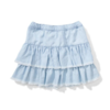 Missie Munster Ruffle Skirt-girls-Rockies