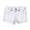 Missie Munster Splendour Short-girls-Rockies