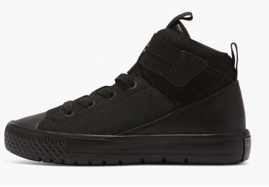 caef0b008e10 Converse CT High Street Lite Boot - Converse - Converse Shoe ...