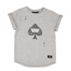 Rock Your Kid Totally Ace Tee-boys-Rockies
