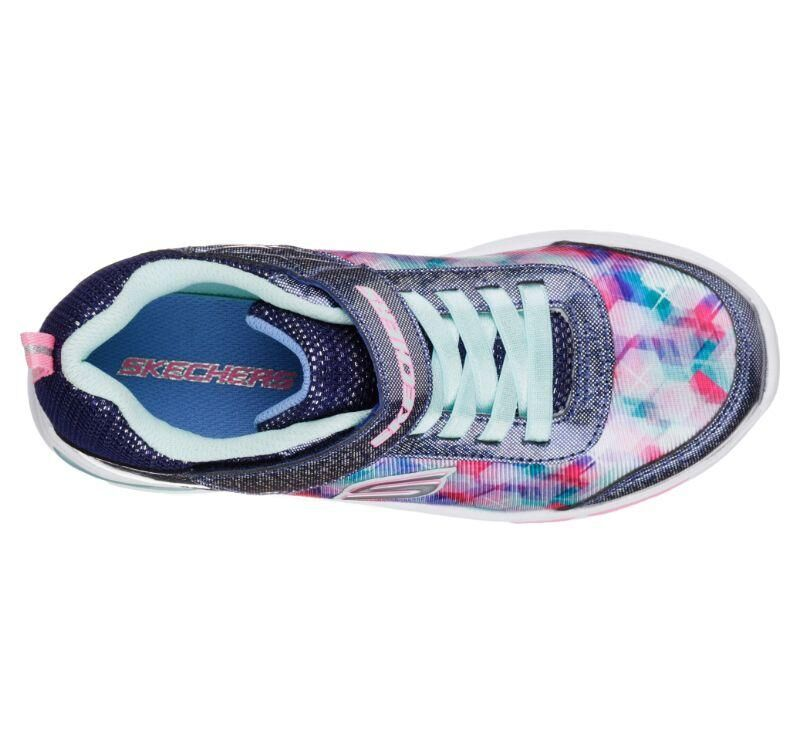 901bb791c852 Skechers Litebeams Dance N  Glow Shoe - Skechers - Kids Go Walks ...