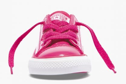 b331f44c5c234e Converse CT Stretch Lace Shoe - Toddler - Footwear-Toddler   Rockies ...
