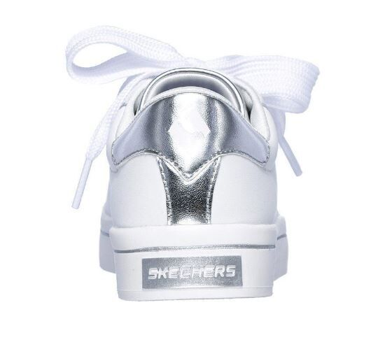 free delivery 02ca4c7d32e skechers womens hi lites medal