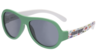 Babiators Dino-mite Aviators Sunglasses - Baby-sunglasses-Rockies
