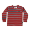 Pop Factory Five Yeahs LS Tee-boys-Rockies