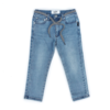 Pop Factory Winner Jeans -boys-Rockies
