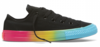 Converse CT Rainbow Ice Low shoe -brands-Rockies