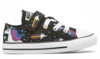Converse All Star Unicorns 1V Shoe - Toddler-brands-Rockies