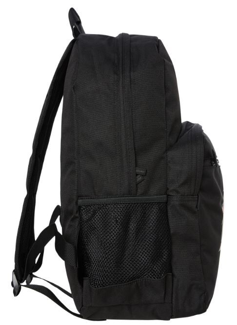 Santa Cruz Shock Dot Backpack - Brands-Santa Cruz