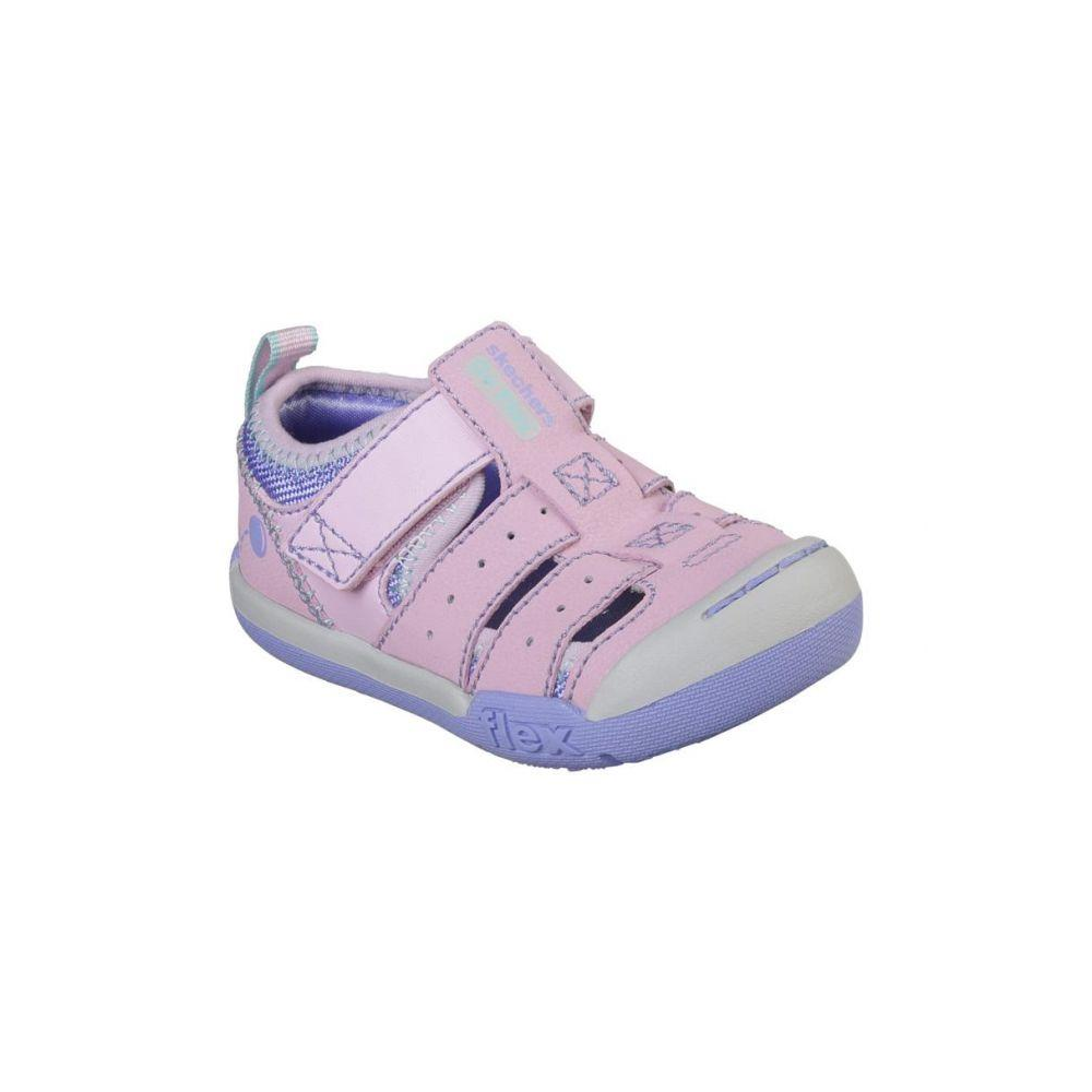 Skechers Flex Play - Toddler