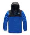 The North Face Resolve Reflective Jacket-boys-Rockies