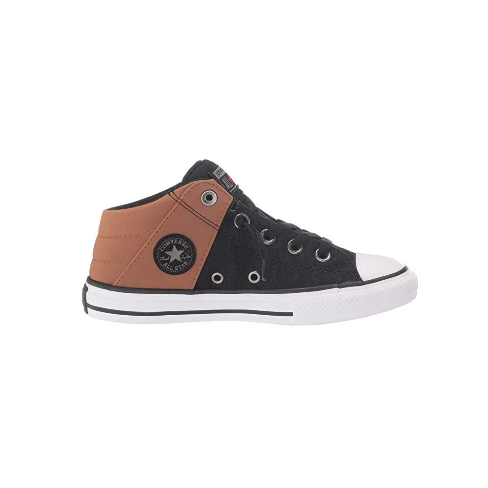 Converse CT Axel Mid Shoe