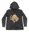 Band of Boys Fierce Leopard Hoodie-brands-Rockies