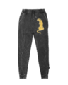 Band of Boys Skinny Sitting Cheetah Trackie-brands-Rockies