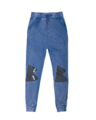 Band of Boys Skinny Bs Knees Trackie-brands-Rockies