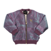 Rock Your Kid Shimmer Jacket-brands-Rockies