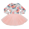 Rock Your Kid Antique Chintz Circus Dress-brands-Rockies