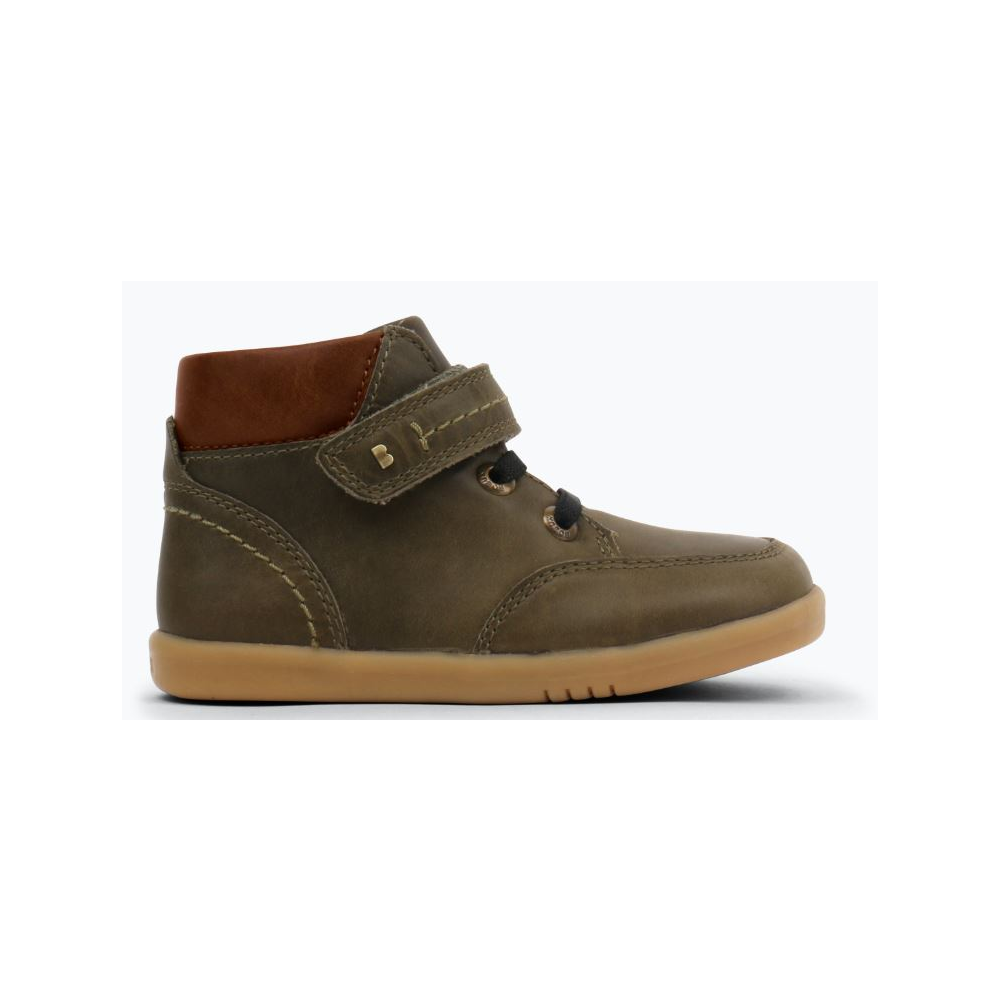Bobux I-Walk Timber Boot