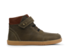 Bobux Kid+ Timber Boot-brands-Rockies