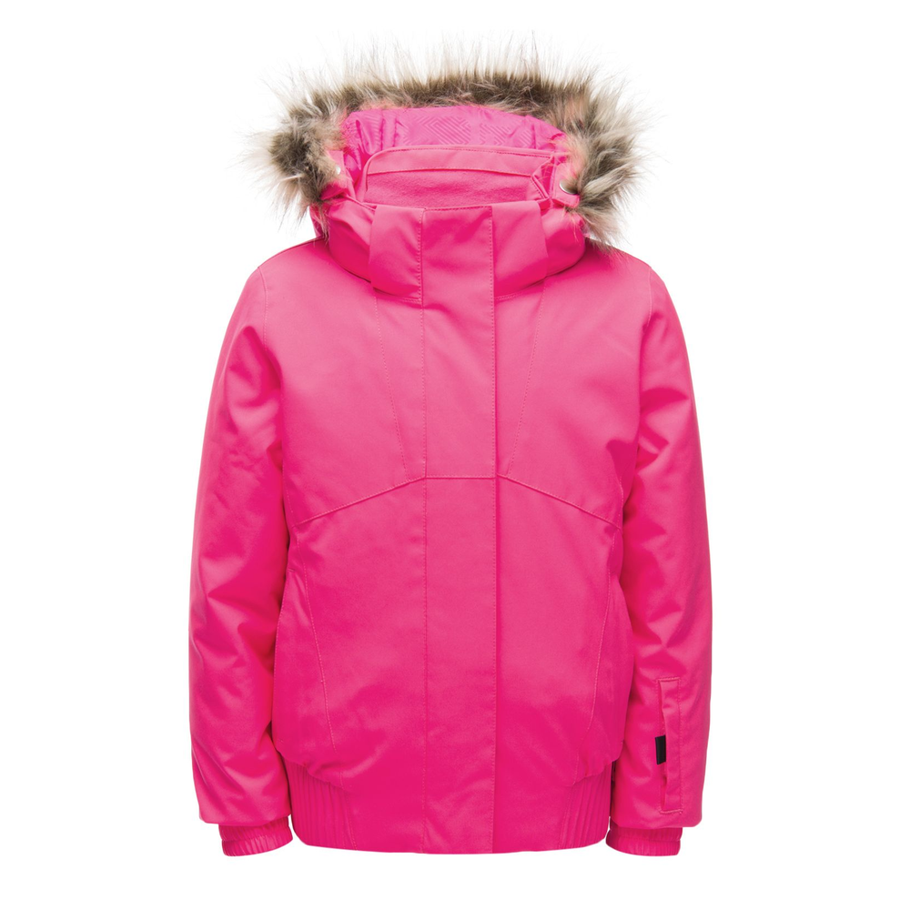 Spyder Lola Snow Jacket
