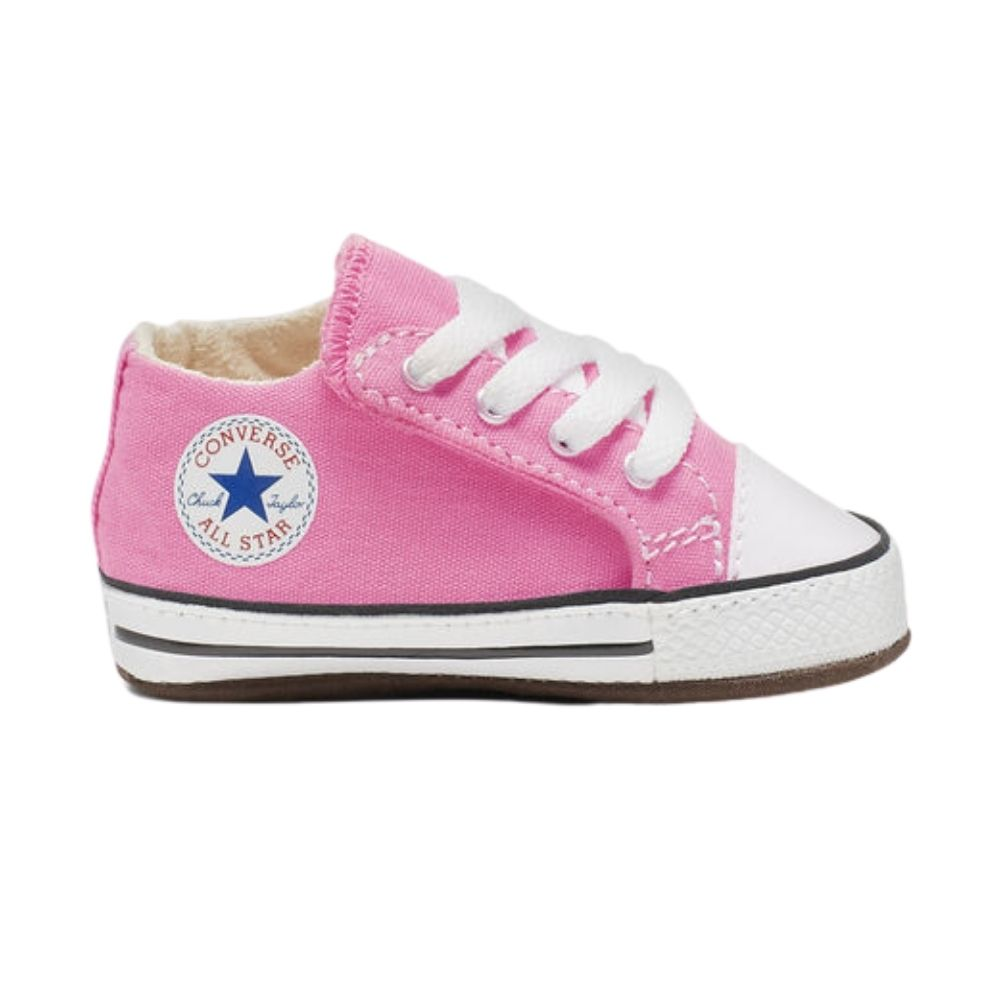 Converse CT All Star Cribster